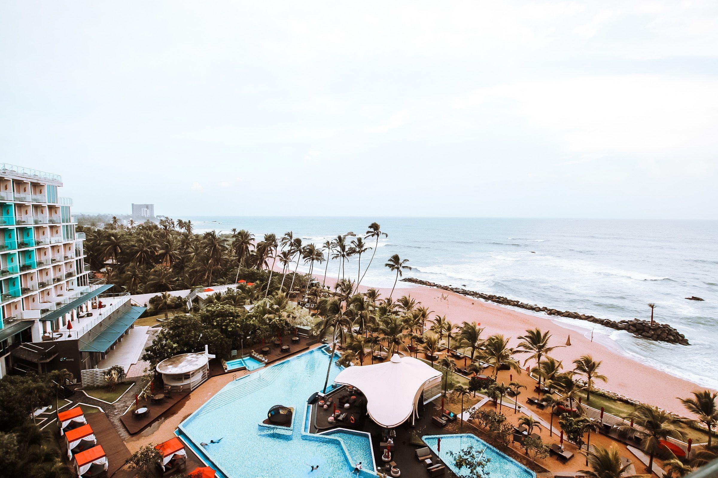 """Read more about the article Darf man es """"Auslandssemester auf Bali"""" nennen? – unsere langersehnte Reise nach Sri Lanka"""